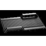 Gaggenau CA052300 鑄鋁烤盤