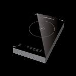 German Pool 德國寶 GIC-CS28B-S 30厘米 內置式電磁爐