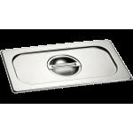 Gaggenau GN410130 Gastronorm lid
