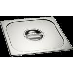 Gaggenau GN410230 Gastronorm lid