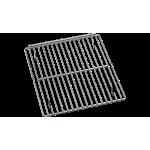 Gaggenau GR220046 Wire rack