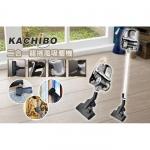 Kachibo 家之寶 KCB-V1 手提旋風吸塵器