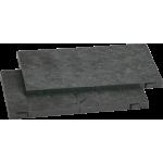 Gaggenau KF900090 活性炭過濾器