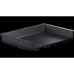 Gaggenau VA461000 Cast pan