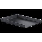 Gaggenau VA461001 Cast pan