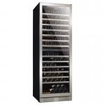 Vintec VWD154SSA-X 138瓶 雙溫區紅酒櫃