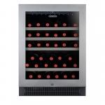Vintec VWS050SSA-X 40瓶 單溫區紅酒櫃