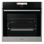 Gorenje BCS798S24X 60cm 73L Built-in Combination Oven