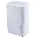 Carrier DC-20KA 20L Dehumidifier