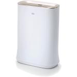3M KJ306F-GD 387ft² Air Purifier