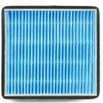 PPP PPP-50-02 50平方尺 汽車/房間 兩用空氣淨化機 (隨機已配上最高級別KILL VIRUS殺菌濾芯)