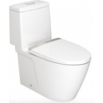 American Standard TF-2307 Acacia Evolution Split Type Toilet