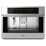 Fulgor FCM4509TCX Built-in Coffee Machine