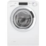 Candy 金鼎 GVW364TC/5-UK 6公斤/4公斤 1300轉 洗衣乾衣機