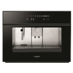 Fulgor LCM4509TCBK Built-in Coffee Machine