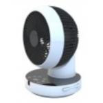 法國 Salav TF-908 座檯式 360 度循環風扇