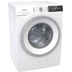 Gorenje 歌爾 WA844T 8公斤 1400轉 洗衣機