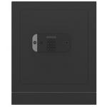 Yale 耶魯 YAL-YSELC450B1 文件用途保險箱 (小型)