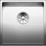 Blanco 517212 CLARON400-IF 44cm Single Bowl Sink