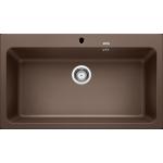 Blanco NAYA XL 9 521820 Single Bowl Sink