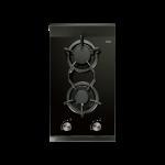TGC RJB32C 密封爐頭嵌入式平面爐