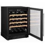 ArteVino COSYP1T 39瓶 單溫區紅酒櫃 (法國製造)