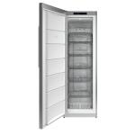 Fulgor FFSI351NFEDX 262公升 嵌入式單門雪櫃