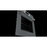 Teka 德格 HLB8400 60厘米 嵌入式電焗爐