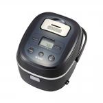 Tiger JBX-A18G 1.8公升 多功能 tacook 電飯煲