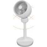 Summe 德國卓爾 SF-S75R 70W 強風循環座地風扇