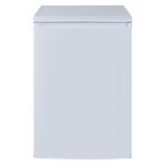 Teka 德格 TG180 84公升 單門冰櫃