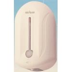 Geisar XDQ-110 自動噴霧消毒器