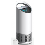 TruSens Z-2000 35平方米 空氣淨化器