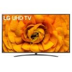 LG 樂金 43UN8100PCA 43吋 UHD 智能電視