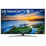 LG 樂金 49NANO86CNA 49吋 NanoCell 智能電視