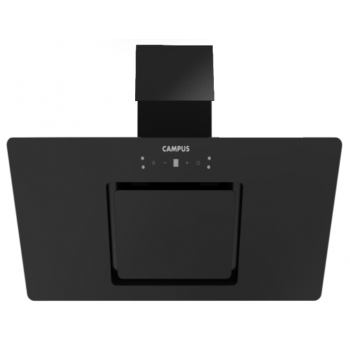 Campus ARHB900 Smart Sense 智能感應 90厘米 傾斜煙囪式抽油煙機 (2020 最新型號)