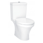 TOTO CW631PJ 自由咀分體式座廁