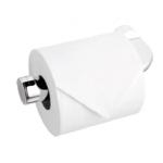 Kohler K-45402T-CP JULY 衛生紙架
