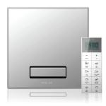 Kohler K-77316T-MZ 空氣淨化 多功能殺菌暖氣浴室寶