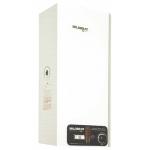 MILOBRAT 米諾堡 MBPU-25SIS 24公升 中央儲水速熱式電熱水器(高壓系列)