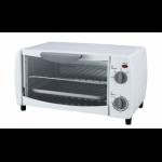 Midea MG10BDW 10L Toaster
