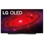 LG 樂金 OLED55CXPCA 55吋 OLED 智能電視