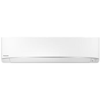 "Panasonic 樂聲 CS-LE18WKA 2匹 ""Smaller""系列「變頻式」冷暖分體式空調機"
