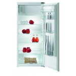 Gorenje RBI4122AW 203L Built-in Single Door Refrigerator