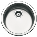 Smeg UM103P Universale Sink