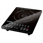 Summe IC-S2008T 2000W Free-standing Induction Hob