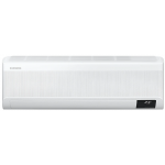 Samsung 三星 AR12TXHAAWKNSH 1.5匹 變頻冷暖 WindFreeᵀᴹ Premium「無風」 掛牆式分體冷氣機