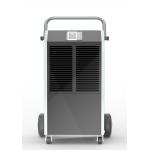 DBA 迪比亞 DBA-GE138LD-HPA 1500平方呎 工業級抽濕機