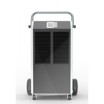 DBA 迪比亞 DBA-GE138LD-HP 1500平方呎 工業級抽濕機