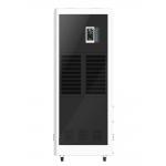 DBA 迪比亞 DBA-GE163LD-HP 2500平方呎 工業級抽濕機